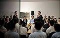 KOCIS The 1st Korea-Japan-China Young Researchers workshop (4664403485).jpg