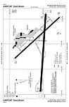 KORH airport diagram.jpg