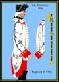 KR de Ville 1762.PNG