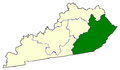 KY district 5.PNG