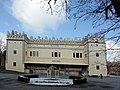 Kaštieľ Fričovce - panoramio (1).jpg