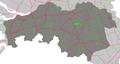 Kaart Provinciale weg 618.png