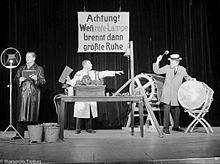Cafe Valentin Berlin Neuk Ef Bf Bdlln