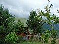 Kafkasörde ev - panoramio.jpg