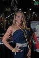 Kagney Linn Karter at Exxxotica New Jersey 2010 (4).jpg