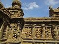Kailasanathar Temple 29.jpg