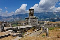 Kalaja e Gjirokastrës 16.jpg