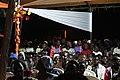 Kaleta festival Ouidah Benin 2017 12.jpg