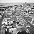 Kalmar, Småland, Sweden (36506909043).jpg