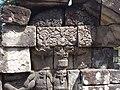 Kalpataru relief at Gana Temple.jpg