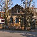 Kaluga Georgievskaya 19 01.jpg