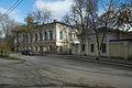 Kaluga Voskresenskaya 7,9 01.jpg
