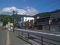 Kamaishi-20120901-Tsunami-area.jpg