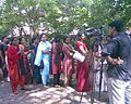 Kamala Surayya Funeral Sahitya Akademi Image223.jpg