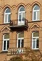 Kamienica Taubenhausa - okna.jpg