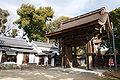 Kamo-jinja Murotsu Tatsuno Hyogo09n4272.jpg
