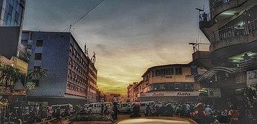 Kampala evening.jpg