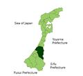Kanazawa in Ishikawa Prefecture.png