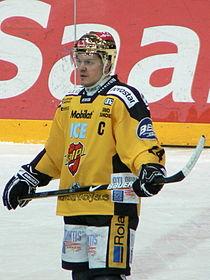 Kapanen Sami KalPa 2009 1.jpg