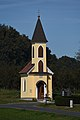 Kapelle Pichla Kapfenstein.jpg