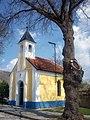 Kaple ve Zvíkovském Podhradí (Q80459521).jpg