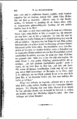Kapp, Aus und über Amerika, Band 1, S 380.png