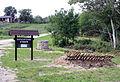 Karađorđevi bunari 1.jpg