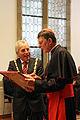 Kardinal Woelki Begruessungsempfang Rathaus 2014-09-28 12.jpg