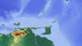 Karibik 19.png