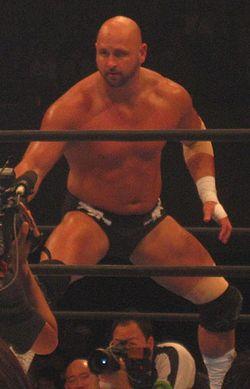 Karl Anderson NJPW.JPG