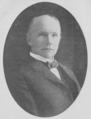 Karl Lous ca. 1918.png
