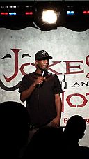 Karlous Miller In Chicago.jpg
