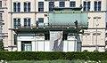 Karlsplatz 2 Pavillons und Teilabschnitt der ehem. Stadtbahn (40752) IMG 1407.jpg