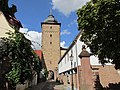 Karlsruhe - Durlach - panoramio (5).jpg