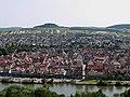 Karlstadt.JPG