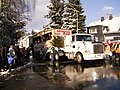 Karneval Radevormwald 2008 16 ies.jpg
