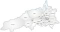 Karte Berner Quartiere Schwarzes Quartier.png