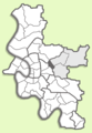 Karte D Grafenberg.png