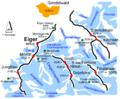 Karte Eiger Umgebung.PNG