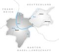 Karte Gemeinde Basel.png