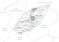 Karte Gemeinde Chézard-Saint-Martin.png