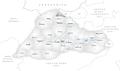 Karte Gemeinde Ederswiler.png