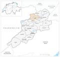 Karte Gemeinde Soubey 2007.png