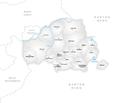 Karte Gemeinden des Bezirks Wasseramt.png