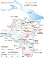 Karte Kanton St.Gallen-Berge.png