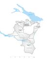 Karte Kantonsschulen St. Gallen.png