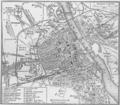 Karte Warschau MKL1888.png