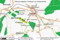 Karte altenhasungen nsg festberg osm ds wv 03 2011.png