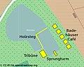 Karte vom Luenischteich mit Badeanstalt.jpg