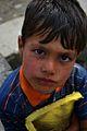 Kashmir (90440088).jpg